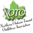 Northern Ontario Tourism Outfitters Association